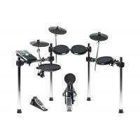 ALESIS FORGE KIT электронная барабанная установка