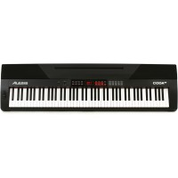 Alesis CODA цифровое фортепиано