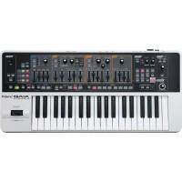 ROLAND GAIA SH-01 Сценический синтезатор