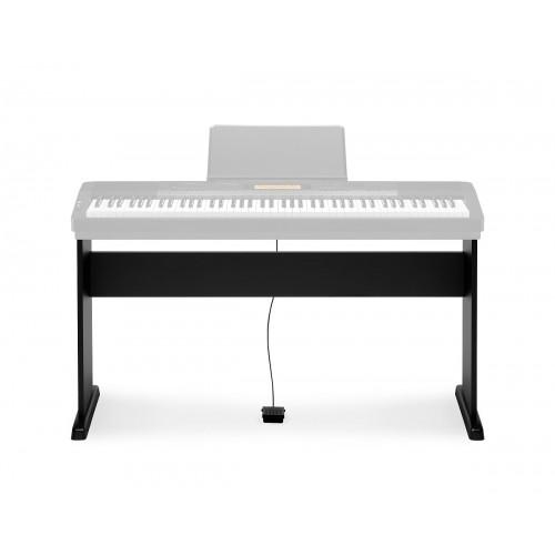 Casio CS-44P подставка под цифровое пианино