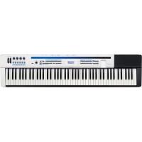 Casio PX-5SWE Профессиональное сценическое пианин