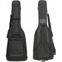 Rockbag RB20508B чехол для классической гитары