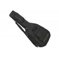 Rockbag RB20509B чехол для акустической гитары