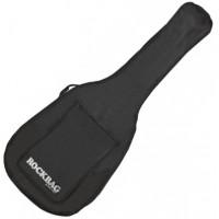Rockbag RB20538B чехол для классической гитары