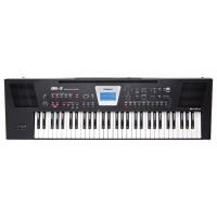 Roland BK-5 Аккомпанирующий клавишный инструмент