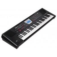 Roland BK-3-BK Аккомпанирующий клавишный инструмент