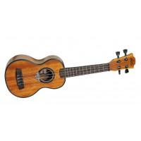 Укулеле гитары, Гавайские гитары (укулеле) . Интернет-магазин Фонофактура - огромный выбор, доступные цены и доставка.