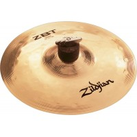ZILDJIAN 10' ZBT SPLASH тарелка типа Splash