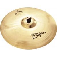 ZILDJIAN 15' A' CUSTOM CRASH тарелка типа Crash