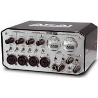AKAI PRO EIE Pro USB звуковая карта