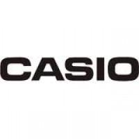Синтезаторы CASIO – купить синтезатор Casio  (Касио), цены, отзывы. Продажа синтезаторов в интернет-магазине kingmusic.ru