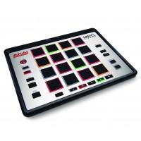 Akai PRO MPC Element USB/MIDI Контроллер