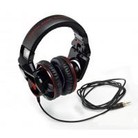 Hercules HDP DJ-Adv G401 DJ наушники