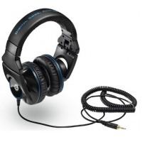 Hercules HDP DJ-Pro M1001 DJ наушники