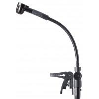 AKG C519ML Инструментальный микрофон