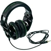 Hercules HDP DJ-Adv G501 DJ наушники