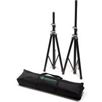 K&M 21459-000-55 Стойки для акустических систем