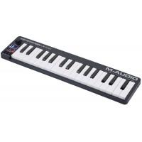 M-Audio Keystation Mini 32 II MIDI клавиатура USB