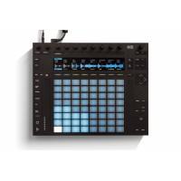 Ableton Push 2 + Suite bundle USB MIDI контроллер