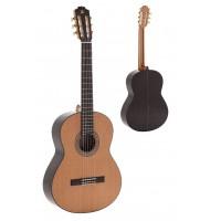 Admira A6 классическая гитара