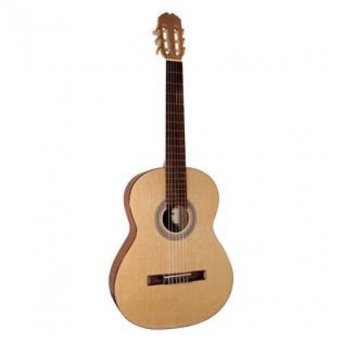 Admira Aliba классическая гитара