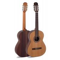 Admira Irene классическая гитара