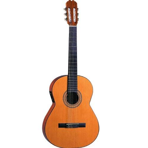 Admira Juanita классическая гитара