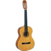 Admira Paloma классическая гитара