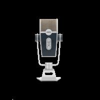 AKG Lyra C44 usb Ultra-HD многомодовый USB-микрофон