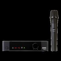 AKG DMS100 Vocal Set цифровая радиосистема