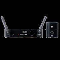AKG DMS300 Instrument Set цифровая радиосистема