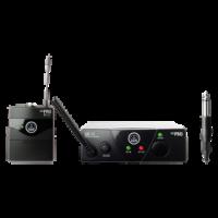 AKG WMS40 Mini bd US25A инструментальная радиосистема