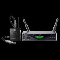 AKG WMS470 Instrumental SET BD3 радиосистема
