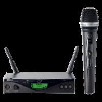 AKG WMS470 C5 SET BD7 вокальная радиосистема
