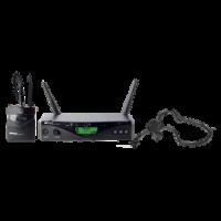 AKG WMS470 Sports SET BD1  радиосистема