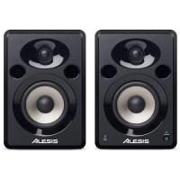 Alesis Elevate5mkII активные мониторы 50Вт(пара)