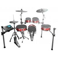 Alesis Strike Kit электронная барабанная установка