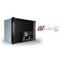Allen & Heath DLive-DM48 цифровая микшерная модуль