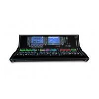 Allen & Heath DLive-S7000 цифровая микшерная консоль