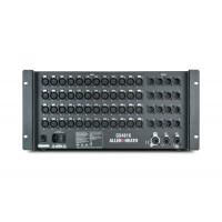 Allen & Heath GX4816  устройство input/output