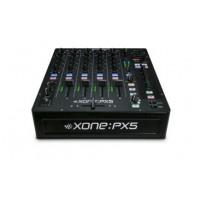 Allen & Heath Xone PX5 аналоговый микшер