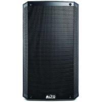 Alto TS312 активная акустическая система