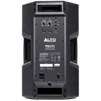Alto TS315 активная акустическая система