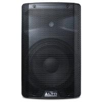 Alto TX210 активная акустическая система