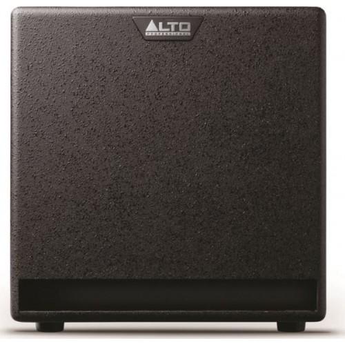Alto TX212S активный сабвуфер
