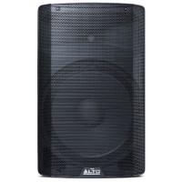 Alto TX215 активная акустическая система