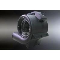 Antari AF-5R сценический вентилятор