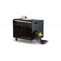 Antari DNG-250F генератор тяжелого дыма