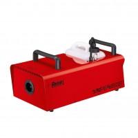 Antari FT-100 генератор дыма