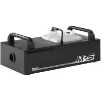 Antari M-5 дым-машина